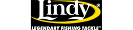 Lindy – Legendary Fishing Tackle